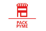 Super Pack Pymes