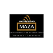 Universidad J.A Maza