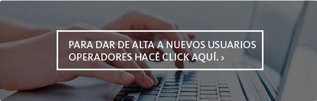 macro online empresas