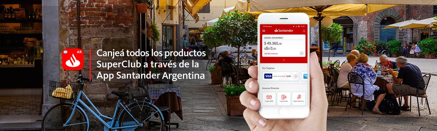 app-santanderrio-con-token