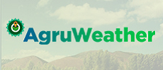 agruweather