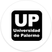 Universidad de Palermo