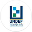 Universidad de la Defensa Nacional