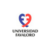 Universidad Favaloro