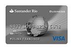 Catalogo de premios banco santander rio