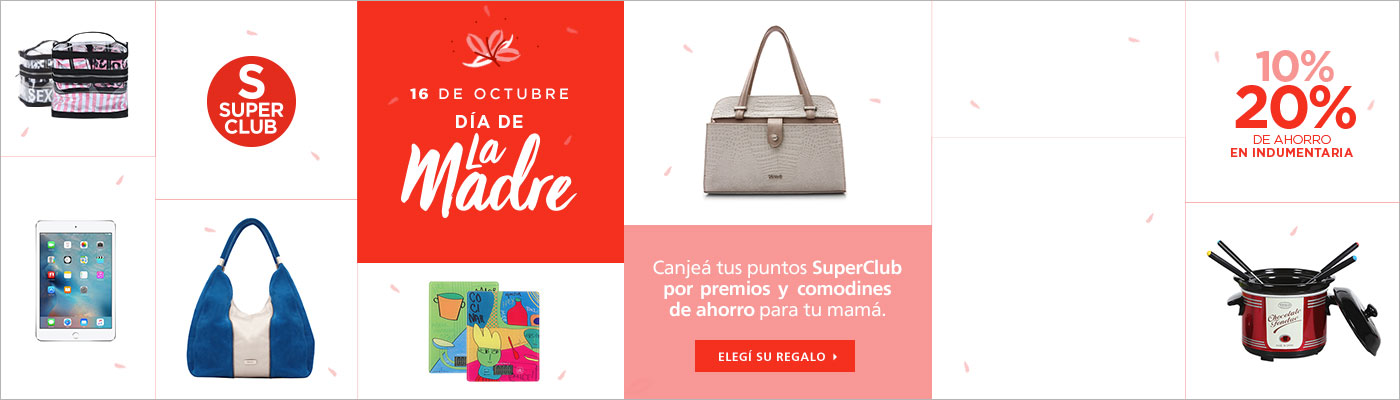 https://www.santanderrio.com.ar/banco/wcm/connect/fdcb2915-f65c-4c9b-acf1-189ab51be1e9/superclub-dia-de-la-madre.jpg?MOD=AJPERES&CACHEID=fdcb2915-f65c-4c9b-acf1-189ab51be1e9